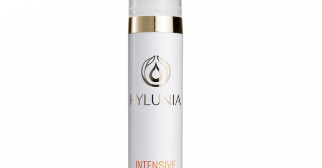 Hylunia Eye Cream