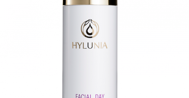Hylunia Facial Lotion